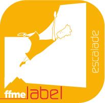 080829_label_escalade_label